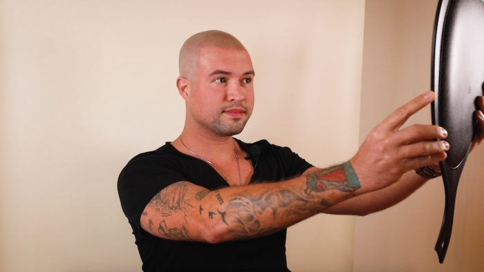 How Much Does Scalp Micropigmentation Cost?
